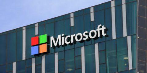 Microsoft indagata in Usa. Tangenti per vendere il software in Ungheria?