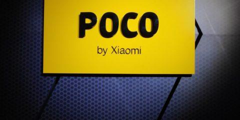 Xiaomi con il lancio di 'Poco F1' minaccia una guerra dei prezzi stile Iliad