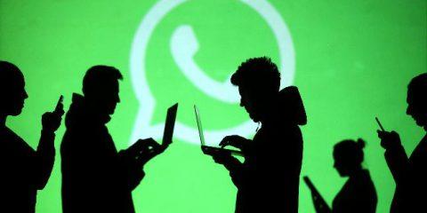 WhatsApp in crisi: nuovi problemi di sicurezza, ne approfittano i competitor