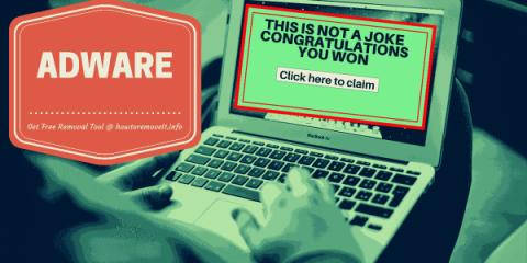 Il malware non va in vacanza, l'Adware è la nuova minaccia per gli italiani