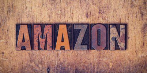 Amazon, abuso di posizione dominante? L'Antitrust avvia istruttoria