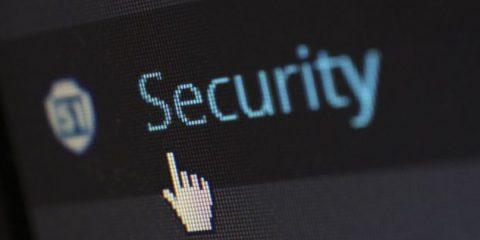 Cybercrime, allarme Polizia Postale 'Attacco in corso a scopo estorsivo'