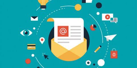 Aumentare CTR e ROI, ecco 5 tecniche di copywriting per rendere più efficaci le email