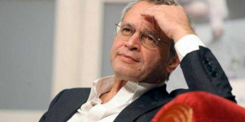 Enrico Mentana seleziona di persona 11mila candidature per il suo giornale. Altro che intelligenza artificiale