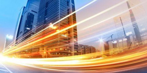 Fastweb, Intergruppo Innovazione visita il data e il security center di Milano