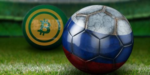 Criptovalute e blockchain entrano nel mondo del calcio, il Rimini FC acquistato in Quantocoin
