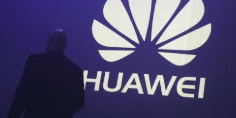 5G, Huawei e ZTE bannate dall'Australia 'Rischio per la sicurezza nazionale'