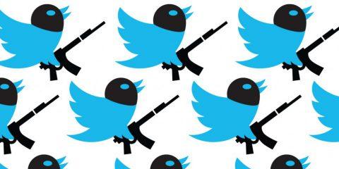 Isis sui social. La proposta Ue 'Multe per Facebook&Co. se contenuti terroristici non rimossi entro un'ora'