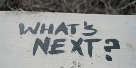 dcx. Customer experience, cosa cambierà nei prossimi anni?