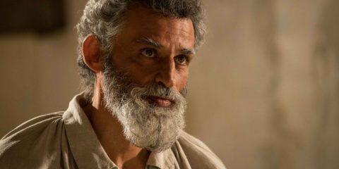 Michelangelo-Infinito, dal 27 settembre al cinema il film-evento prodotto da Sky