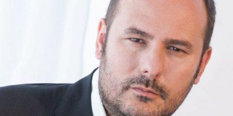 Andrea Scrosati lascia Sky, ma resta presidente di Vision Distribution