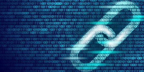 Blockchain, eTorox ottiene la licenza DLT