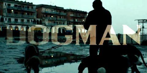 Oscar 2019, l'Italia candida 'Dogman' di Matteo Garrone