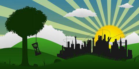 Efficienza energetica, dal 2020 risparmi per 110 miliardi di euro l'anno in Europa grazie all'eco design