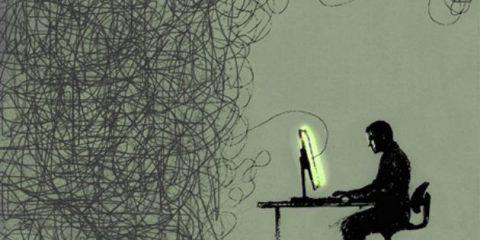 eJournalism, ciclo di seminari in Emilia Romagna su nuove tecnologie digitali e dell'informazione
