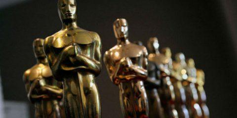 Premi Oscar 2020: cinque i film in corsa per rappresentare l'Italia