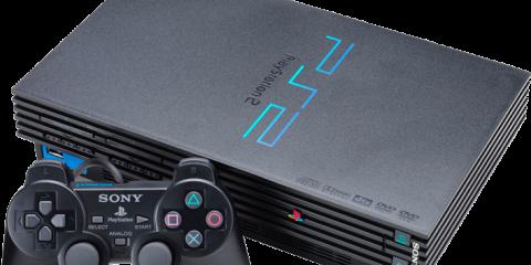 Sony interrompe il supporto tecnico per PlayStation 2