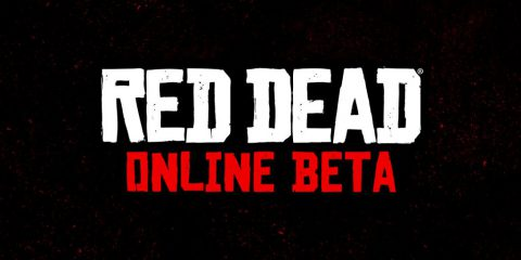 Rockstar ha annunciato Red Dead Online