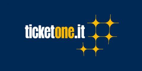 eTicketing, Antitrust apre istruttoria nei confronti di TicketOne
