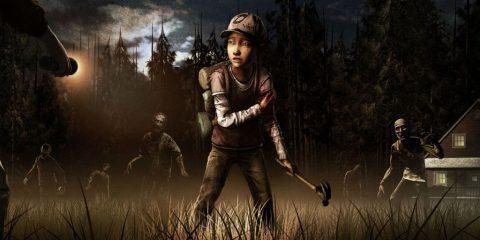 Telltale Games annuncia a sorpresa la chiusura