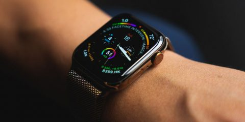 SosTech. Perché l'Apple Watch Series ha rubato la scena all'ultimo keynote