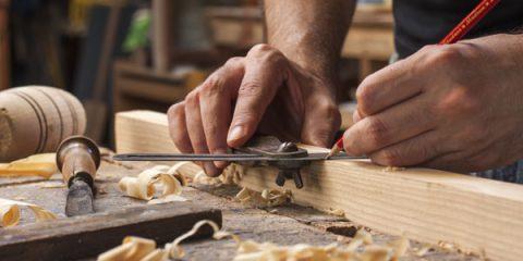 Finanza Agevolata. Contributo a fondo perduto a sostegno di progetti artigiani per le regioni del Sud