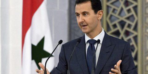 Trump avverte Assad di non attaccare Idlib, In UK più poteri alla polizia per le perquisizioni in strada, Crisi Argentina