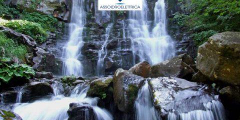 Idroelettrico, a Desenzano la mobilitazione contro i rischi del Decreto Rinnovabili (videoreportage)