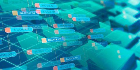 Blockchain, scade il 28 ottobre la call del Mise per 30 esperti. Il Piano nazionale a marzo 2019