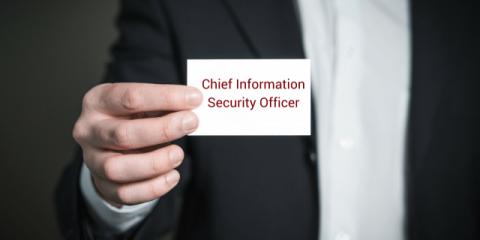 Accenture, più collaborazione tra CISO e le altre business unit per migliorare la sicurezza
