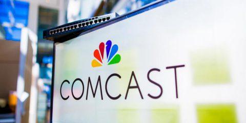 Comcast batte la concorrenza di Fox e vince l'asta per Sky. Adesso la parola passa agli azionisti