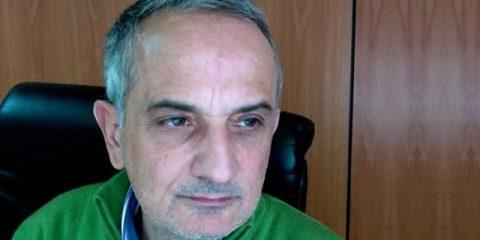 Formazione digitale, perché l'Italia deve investire sui giovani
