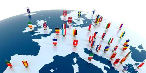 Finanza Agevolata. Programma Erasmus+ 2018, contributi per progetti nei settori dell'istruzione, formazione e sport