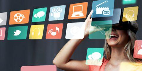 Entertainment & Media, Tv e internet spingeranno il mercato italiano a 41 miliardi di euro nel 2022