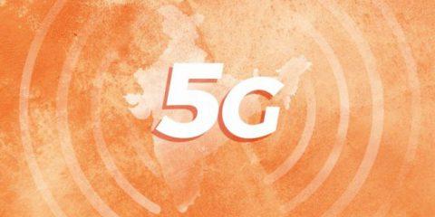 SosTech. 5G, che cosa succede e che cosa cambierà
