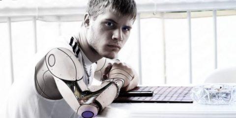 Intelligenza artificiale, il Mise passa ai fatti. Call per 30 esperti sulla strategia nazionale