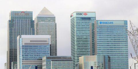 Banche, occhio ai big del tech. Potrebbero rubarvi i clienti