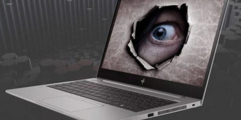 Sextortion, Polizia Postale 'In corso massivo spamming a scopo estorsivo via email'