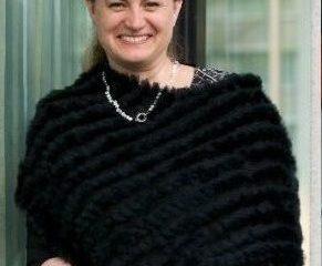 Anna Spinelli