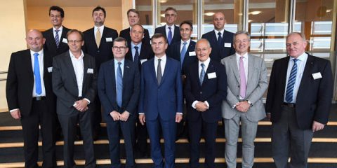 eCommerce, l'UE vara nuove misure anti-geoblocking