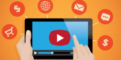 Vorticidigitali. Video marketing, la strategia vincente per le aziende