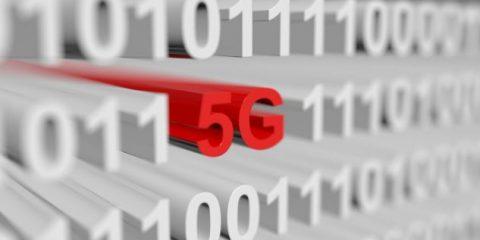SosTech. Il 5G in casa? Negli USA funziona così