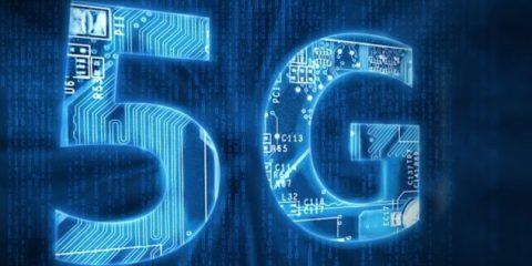 5G, Hedberg (Wind Tre) 'Nel 2019 pronti al roll out della nuova rete'