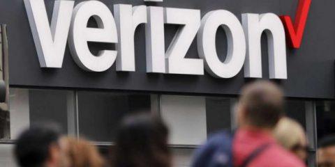 5G, Verizon accende la prima rete commerciale Usa in quattro città
