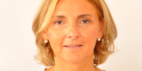 'Il MEF punta sulla Blockchain per sicurezza dati, taglio dei costi e GDPR'. Intervista a Roberta Lotti (MEF)