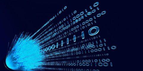 Quantum computing, l'evoluzione da bit a qubit