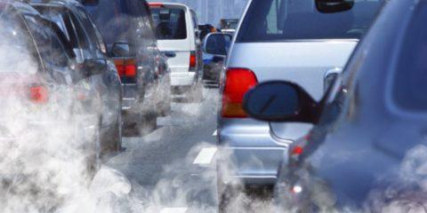 Diesel bandito al Nord, fermi più di 3 milioni di veicoli. A settembre le vendite di auto elettriche volano a +168%