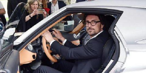 L'Ue vuole zero morti sulle strade entro il 2050, Toninelli 'Obiettivo possibile grazie alle smart city'