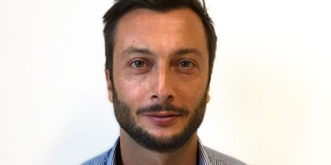 Fastweb, Walter Renna nominato Operating Officer