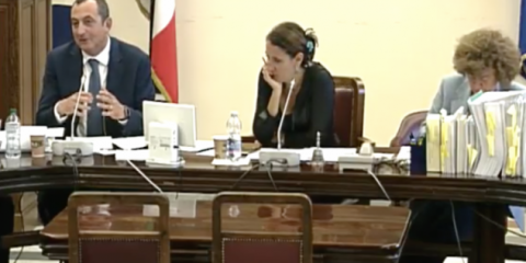 e-Fattura, le semplificazioni di Sogei accolte con plauso da Commissione Finanze della Camera